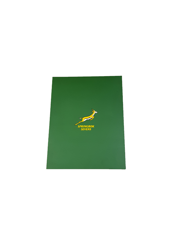 8b54b4158b3 Players Jersey Mens Springbok Sevens Madiba Centenary – Limited Edition