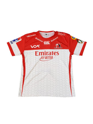lions rugby jersey
